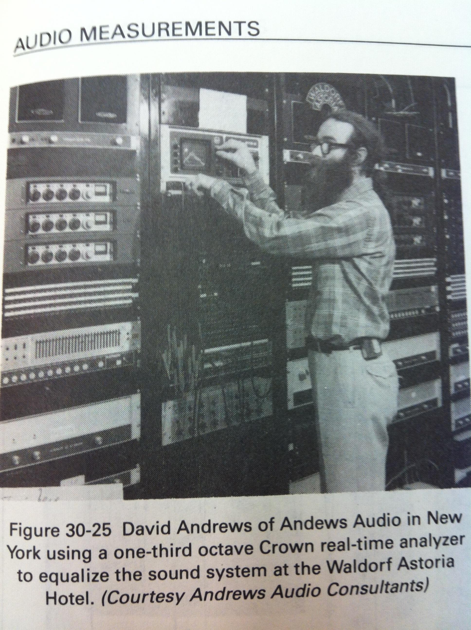 audio cyclopedia howard tremaine pdf